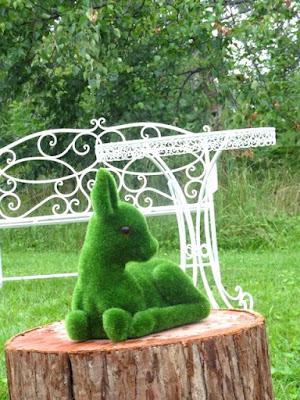 сказочная поляна оформление свадьбы