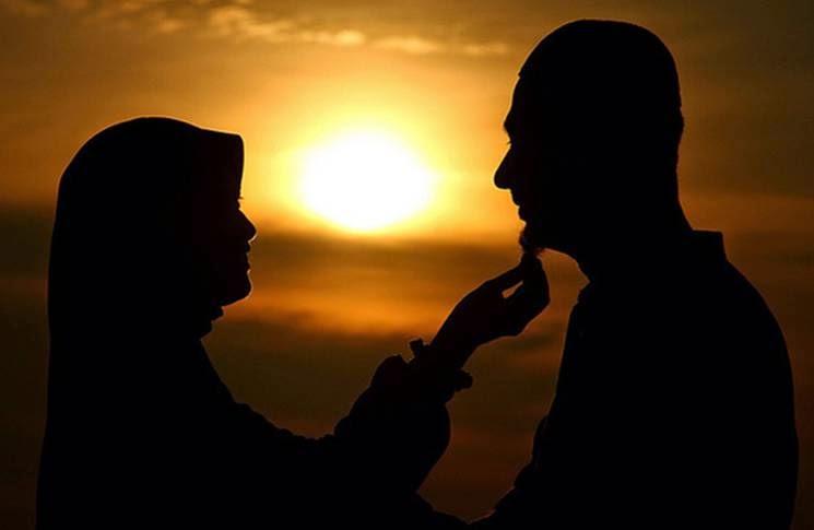10 Kesilapan Besar Yang Dilakukan Oleh Isteri Terhadap Suami