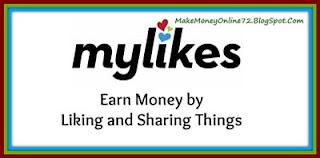 mylikes-media-content