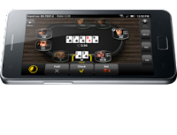 poker app bwin android
