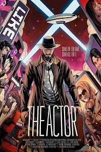 Watch The Actor Online Free in HD