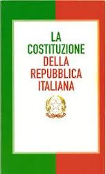 Il lavoro nella Costituzione Italiana