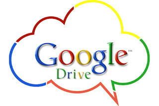 Online office. word, power point, excel, Drawing, Form in Google Drive