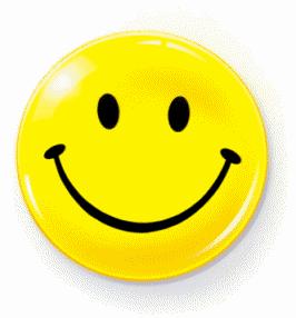 Smilesex