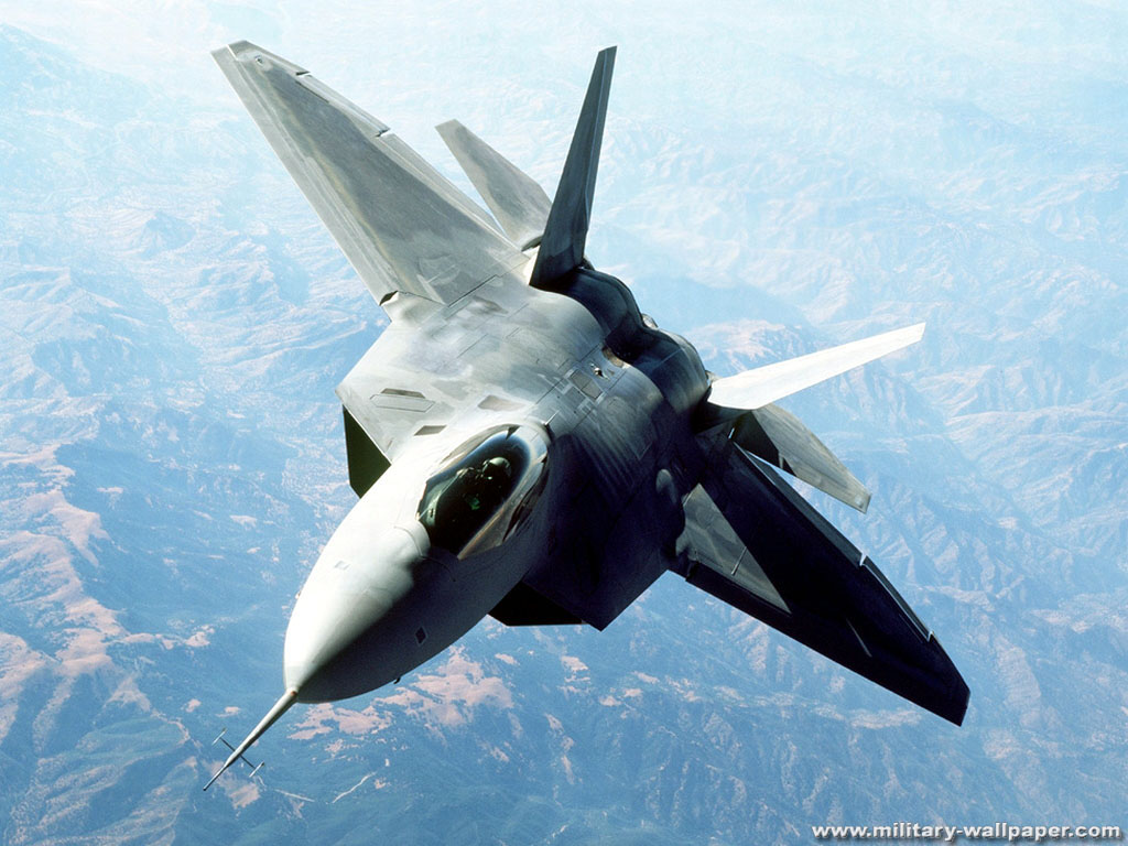 http://3.bp.blogspot.com/-Kntz8trOALc/TiAb1scGI9I/AAAAAAAABMM/Iu27_5RC4k8/s1600/F-22+Raptor+Military+Jet+Fighter+Wallpaper+2.jpg