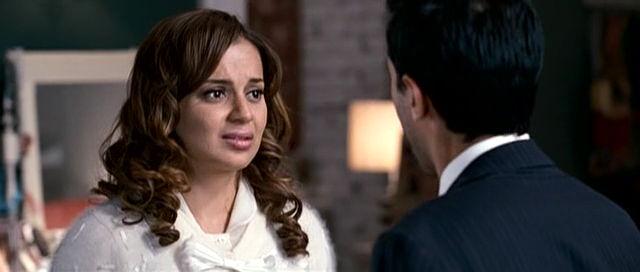I Love NY 2015 Hindi DVDScr 700mb