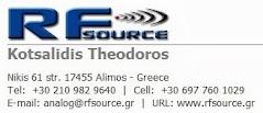 RF Source