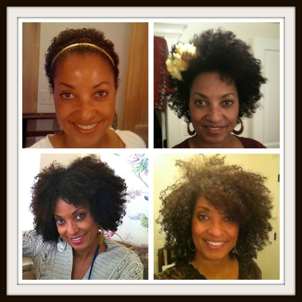 Hair despair 8 tips to help your hair g r o w curlynikki do yourself a favor dont waste your money or time on productsroutines promising 3 inches of hair growth in 30 days thats nothing but a sales pitch solutioingenieria Choice Image