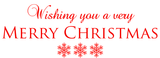 MERRY CHRISTMAS PNG TEXT AND EFFECTS | Mafia Png World Merry Christmas Text Png