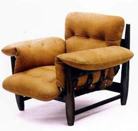 Conheça um pouco da história do mobiliário