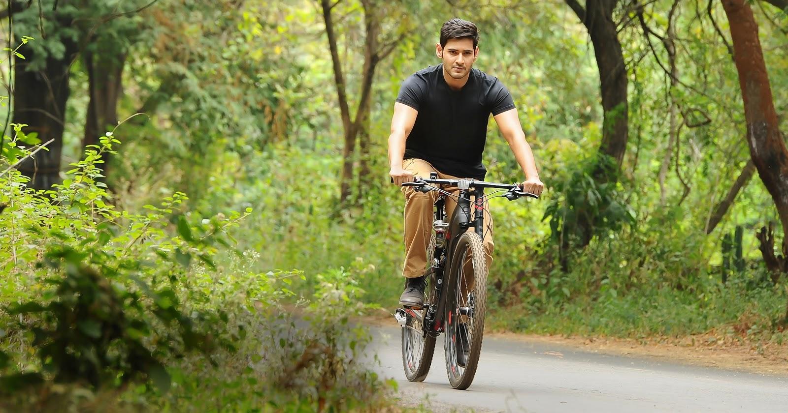 Srimanthudu New Ultra HD Stills | Mahesh Babu | Sruthi Hassan