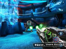 KEREN, game android, Hd, nova2
