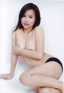 Kitty 25yrs Old Bbbj Queen Kittys Profile