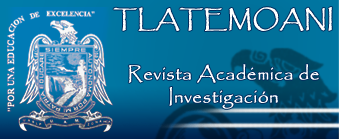 http://www.eumed.net/rev/tlatemoani/15/tecnologia-educacion.html