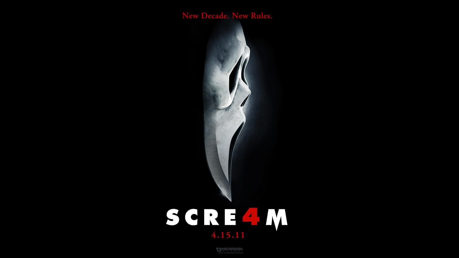 http://3.bp.blogspot.com/-Ko2R11Eo7OQ/TaalA_WdvMI/AAAAAAAANiQ/eBsMejmuUlw/s1600/Scream+4+-+1.jpg