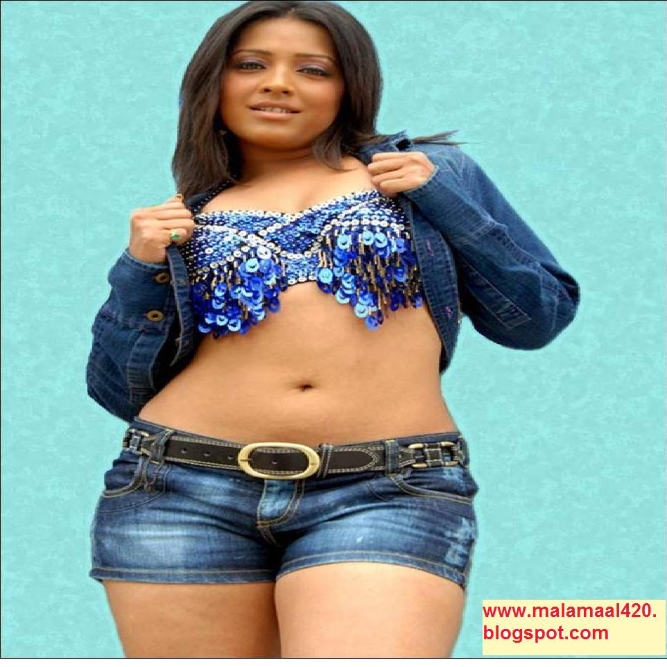 Meghna naidu hot xxx accept. opinion