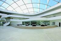 10-Neues-Gymnasium-by-Hascher-Jehle-Architektur