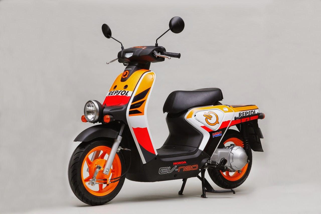 Moto x bikes, quads 3