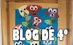Blog de cuarto