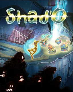 Download Skidrow Shad O FUll Version PC Game