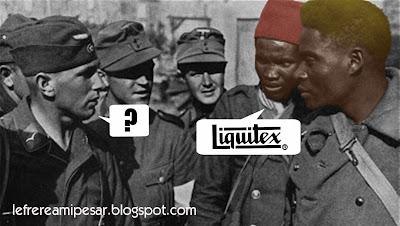 Liquitex, Mixing, ABC