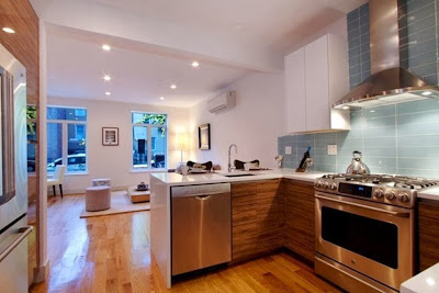 http://www.corcoran.com/nyc/Listings/Display/2857353
