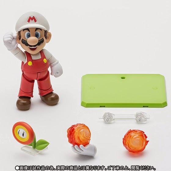 [Comentários] SHF Super Mario 2