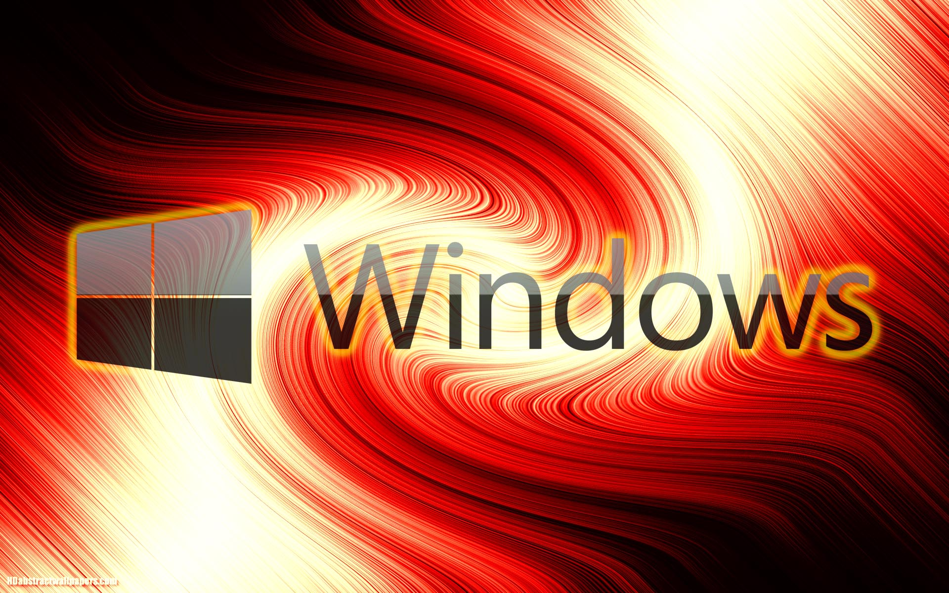 tag abstract windows wallpapers - photo #24