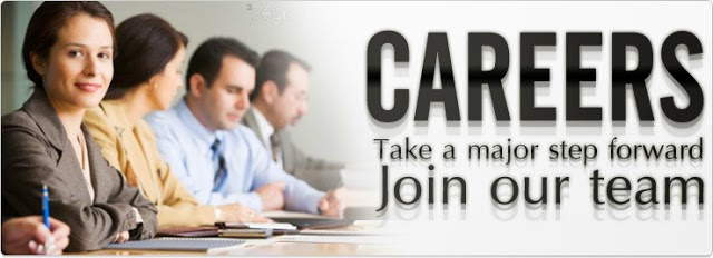 Online Job In Pakistan 2015