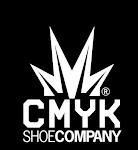 CMYKshoes