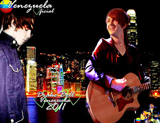 Drake bell wallpapers voltagebd Image collections