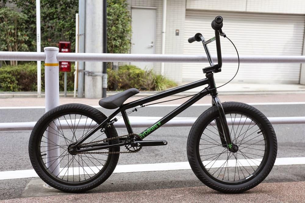 2014 Fly Bikes Neutron Bike Fly Bikes 2014 Complete Bmx