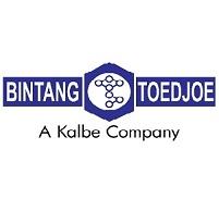 Logo PT Bintang Toedjoe
