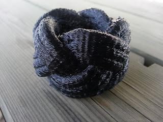 3D Yazıcı Turk dudumu