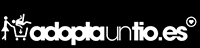 trucos adoptauntio 2014