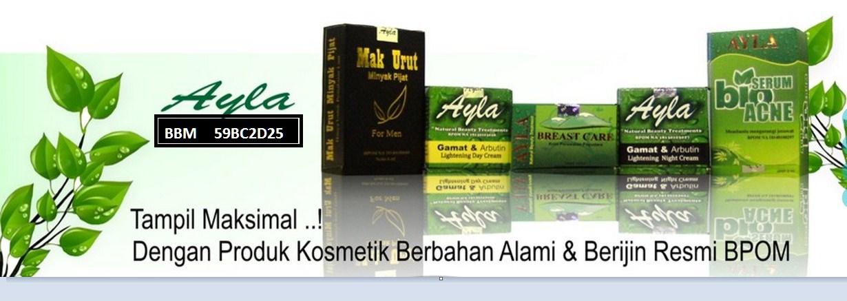 Jual Obat Herbal Alami Manding Bantul Yogyakarta