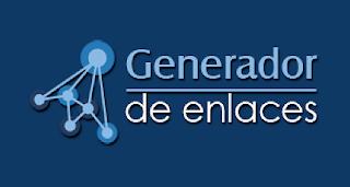 http://www.generadordeenlaces.com/?r=649