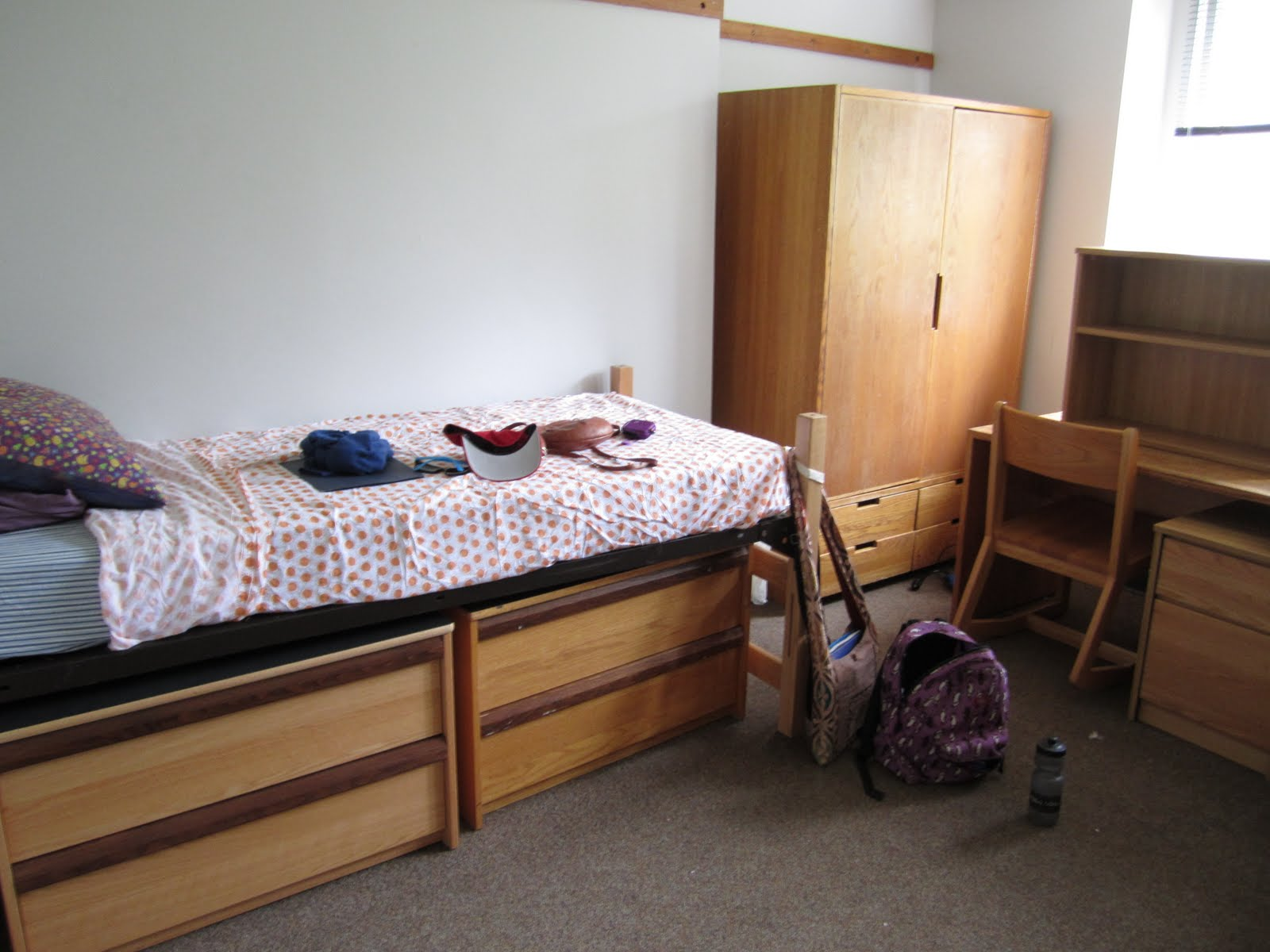 calvin college dorms Calvin college, grand rapids, mi 23k likes calvin college, one of the premier christian liberal arts colleges in the country, is known for its rigorous.