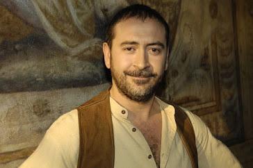 Santiago Molero .. Cipriano / El Gafe oficial de la serie. 1268661028461_f%255B1%255D