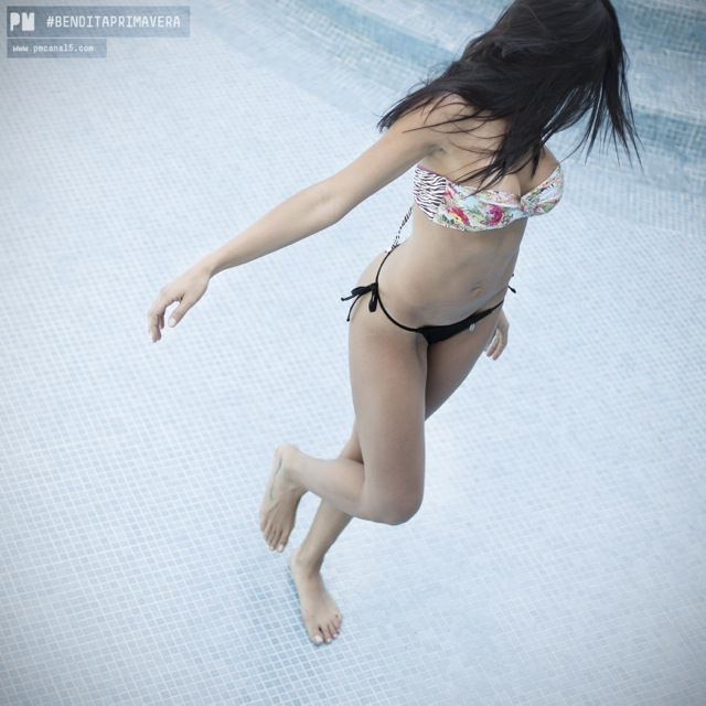 Erika Fernandez Nocturnena-92