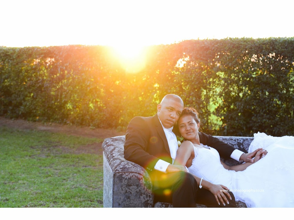 DK Photography 1st%2BBLOg-22 Preview ~ Lawrencia & Warren's Wedding in Forest 44, Stellenbosch  Cape Town Wedding photographer