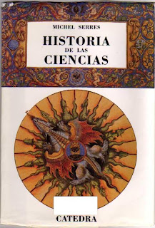 historia-ciencias-michel-serres