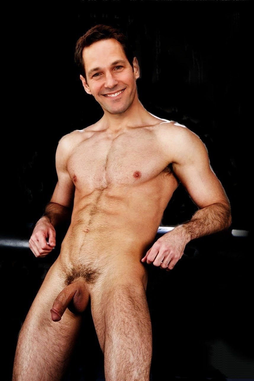 Not Paul rudd shirtless naked nude amusing opinion