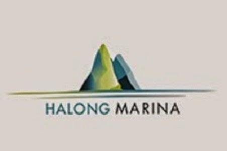 Đất Nền Liền Kề - Hạ Long Marina