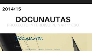 http://docunautas.blogspot.com.es/