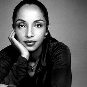 Sade - I Would Have Never Guessed Lyrics | Letras | Lirik | Tekst | Text | Testo | Paroles - Source: mp3junkyard.blogspot.com