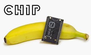 ordenador chip