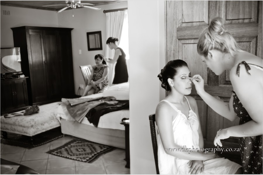 DK Photography Slideshow-077 Niquita & Lance's Wedding in Welgelee Wine Estate  Cape Town Wedding photographer