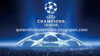 Final Champions League 2013