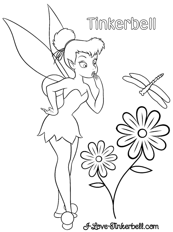 disney coloring pages for kids. disney coloring pages for